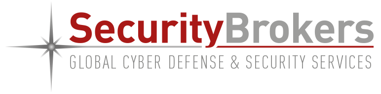 Security Brokers | Global Cyber Defense & Security Services